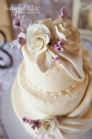 bashas wedding cakes idea in 2017 bella wedding