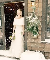 winter wedding fur caplets eterneltresor