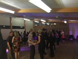 salsa bachata party nights wiltshire oxfordshire gloucestershire
