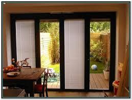 Jeld Wen Sliding Patio Door Jeld Wen Sliding Patio Doors Menards Home Improvement Picture