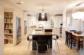 Lowes Kitchen Flooring by Impressive Lowes Ceramic Tile Flooring Decorating Ideas Images In