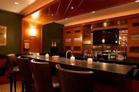 private home bar designs home bar design