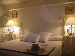 chambres d hotes metz chambre d hôte les chambres de l ile chambres d hôtes 3 épis