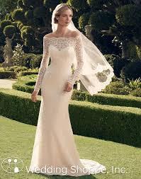 casablanca bridal casablanca bridal gown 2169
