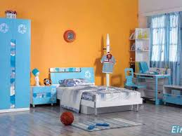 bedroom furniture awesome discount kids furniture toddler boys