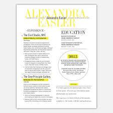 7 best resume ideas images on pinterest resume ideas unique