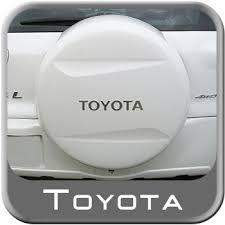 toyota rav4 spare tire the best 2002 toyota rav4 spare tire cover from brandsport
