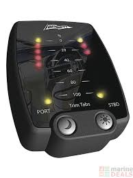 buy bennett tpi 2000 trim tab position indicator online at marine