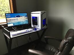 deadliestmemes u0027s completed build core i3 6100 3 7ghz dual core