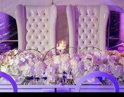 wedding planners miami event planner wedding planner miami ft lauderdale south