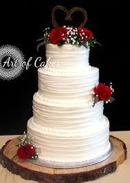 wedding cake structures wedding cake wedding cakes wedding cake inspirational