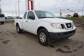 nissan truck 2014 used vehicles for sale l a nissan