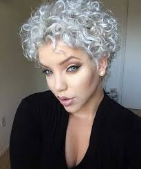 high nape permed haircut 12 short curly permed hairstyles 2017 styles 2016 hair styles