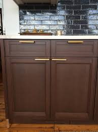 rutt handcrafted cabinetry celebrates partnership with new