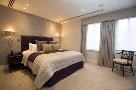 home themes interior design beverley barnett interior designers decorators in hertfordshire