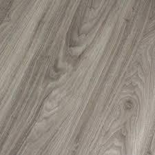 Cheap Laminate Flooring Kitchen Blue Gray Kitchen Grey Kitchen Paint White Kitchen Grey