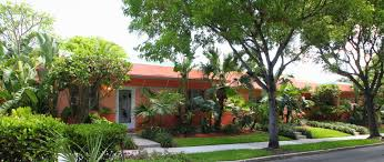 casa grandview historic luxury inn cottages and suites west palm beach