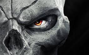 cool windows 7 theme applies 9 darksiders 2 hd wallpapers to your