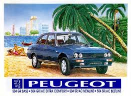 where are peugeot cars made peugeot will produce the 301 in nigeria fcia french cars in