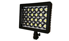 led24 4500k high power professional on led light l a