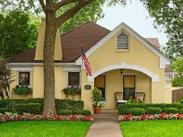 Curb Appeal Photos - curb appeal ideas from dallas tx hgtv