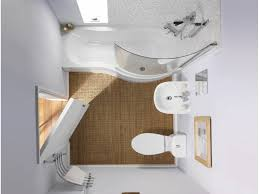 attic bathroom ideas attic bathroom ideas boncville