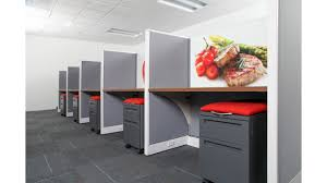 Office Furniture Lahore Office Furniture Inspirations About Home Office Ideas And Office