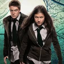 Series Uk - 24 best wolf blood images on pinterest blood wolves and wolf