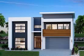 stamford 317 home designs in act g j gardner homes