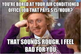Bored At Work Meme - bored be gone working memes 20 pics http www bustaflash com