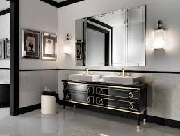 gold and black bathroom caruba info