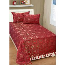 Single Bed Sets Bed Sheets And Pillows Elefamily Co