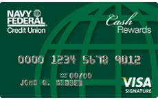 Barnes And Noble Mastercard Credit Card Catalog U2013 Credit Card Comparisons News U0026 Reviews