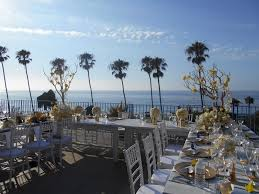 la jolla wedding venues la jolla cove hotel suites venue la jolla ca weddingwire