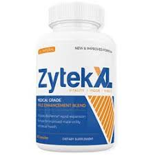 zytek xl review