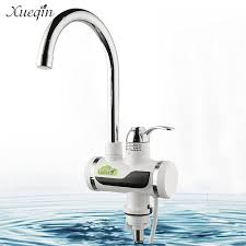 Buy Bathroom Heater by Popular Bathroom Heating Faucet Buy Cheap Bathroom Heating Faucet