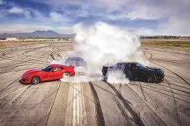 dodge challenger vs viper hellcat vs viper vs hellcat roadkill episode 38 rod