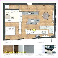 floor plan design programs floor plan design program internet ukraine com