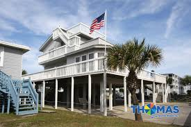 cherry grove vacation rentals cherry grove home absolute paradise