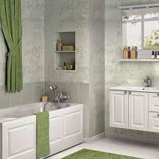 bathroom window decorating ideas home design