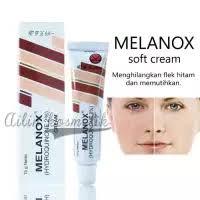Serum Hwi hwi phytocell serum wajah dari prime skin lazada indonesia