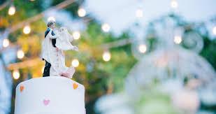 cincinnati wedding venues 25 best cincinnati ohio wedding venues