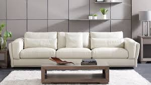 2 Piece Suite Sofa Living Room Harveys Living Room Furniture On Living Room And Cameo