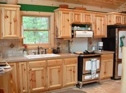 where to buy old kitchen cabinets cabinet used kitchen cabinets for sale favored used kitchen