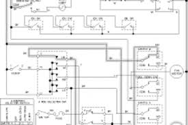 general electric oven wiring diagram 4k wallpapers