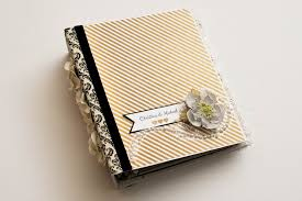 wedding photo albums for sale wedding scrapbook album for sale hd diy wedding and weddings