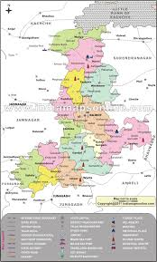 map of rajkot rajkot railway map railway map of rajkot