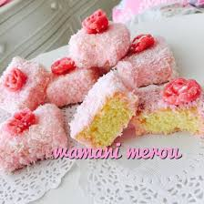 amour de cuisine gateaux secs 25 best gateaux secs et petits fours images on biscotti