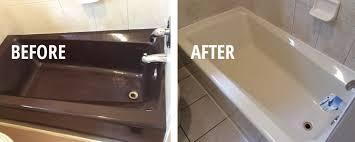 Can You Refinish A Bathtub Bathtub Refinishing And Reglazing Services Maryland Dc Virginia