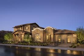 Beazer Home Design Studio Indianapolis Rosewood Homes Phoenix Mesa Az Communities U0026 Homes For Sale